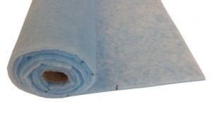 Filtration Material AF 130/G3/Package Roll 2x20M for Air Conditioning