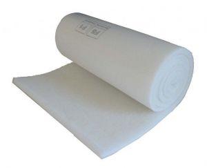 Filtration Material AF 220/G4/Package Roll 2x20M