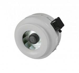 Radial Duct Fan Vent uni EDF 150 GL