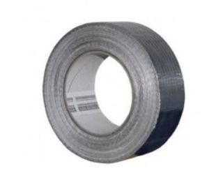 Textile Adhesive Tape DUCT TAPE 48MM x 10M