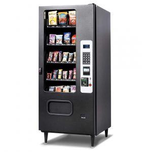Vending Machine Spare Parts