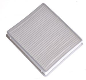 Filter, Sieve, Microfilter, HEPA Filter for Samsung Vacuum Cleaners - DJ63-00672D