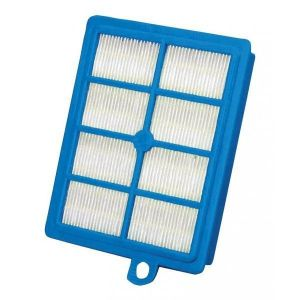 Vacuum Cleaner Filter Electrolux