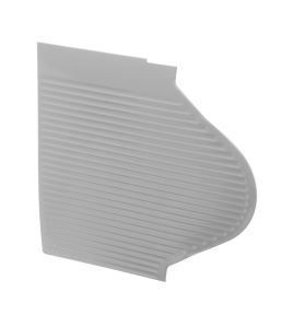 Knife cover plate for Bosch Siemens Slicers - 00267628