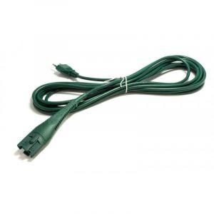 Vacuum Cleaner Cable Vorwerk