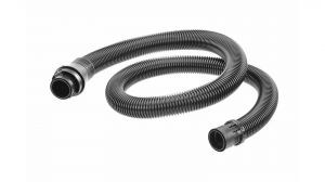 Suction Hose for Bosch Siemens Vacuum Cleaners - 00352344