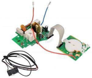 Control Module for Bosch Siemens Food Processors - 00629487