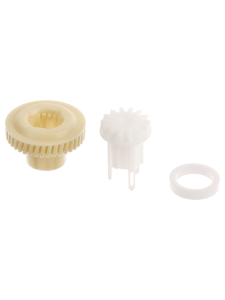 Gear for Bosch Siemens Slicers - 10000161