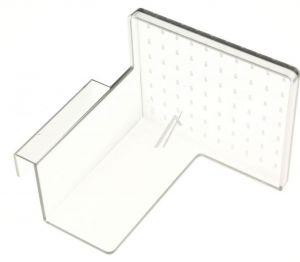 Holder for Bosch Siemens Slicers - 00491085