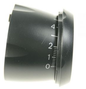 Knob for Bosch Siemens Slicers - 10000299