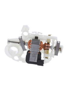 Motor for Bosch Siemens Slicers - 10000224