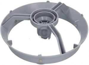 Support Ring for Bosch Siemens Food Processors - 00750906 BSH