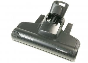 Floor Nozzle for Bosch Siemens Vacuum Cleaners - 11021500