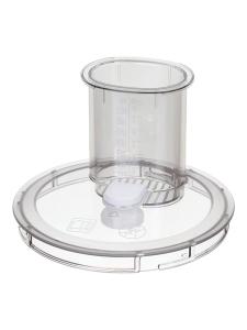 Grinder Lid for Bosch Siemens Food Processors - 12018135