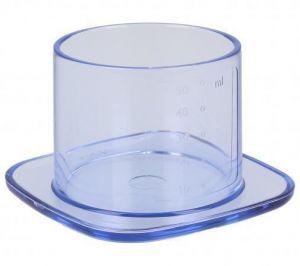 Measuring Cap for Philips Blenders - 420303591931