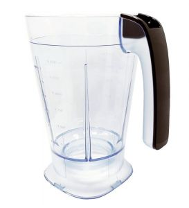 Mixing Beaker for Philips Blenders - 420303591951