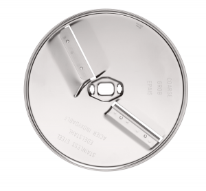 Slicer MUZ4DS4(00) for Bosch Siemens Food Processors - 17001357 Bosch / Siemens