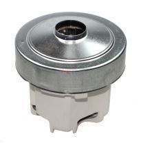 Suction Motor, Turbine for Philips Vacuum Cleaners - 432200699261