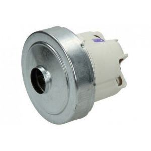 Suction Motor, Turbine for Philips Vacuum Cleaners - 432200900873
