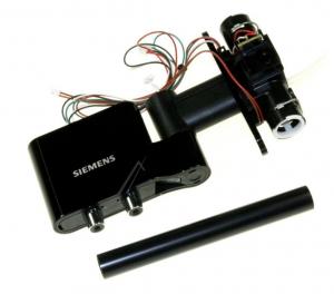 Drain Kit for Bosch Siemens Coffee Makers - 00702312