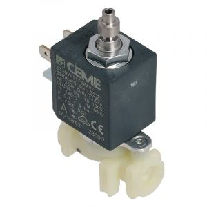 Valve for DeLonghi Coffee Makers - 5213218251