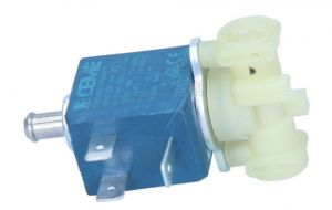 Valve for DeLonghi Coffee Makers - 5213218431