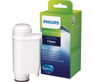 Water Filter for Philips Coffee Makers - CA6702/10