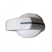 Knob for Beko Blomberg Ovens - Part nr. Beko / Blomberg 250151549