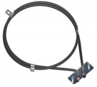 Original Circular Heating Element for Amica Ovens - 8001785