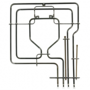 Upper Heating Element for Bosch Siemens Ovens - 00208752 BSH - Bosch / Siemens