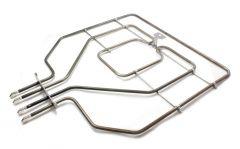 Upper Heating Element for Bosch Siemens Ovens - 00471369