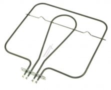 Lower Heating Element for Candy Hoover Ovens - 42809927
