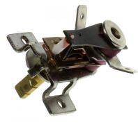 Thermostat for DeLonghi Ovens - AT6251420190