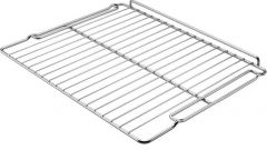 Oven Grid Whirlpool / Indesit