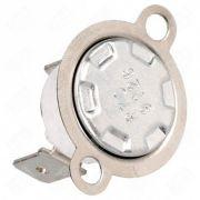 Klixon Thermostat, Cooling Fan Start for Beko Blomberg Ovens - 263410018