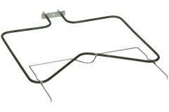 Oven Heater Whirlpool / Indesit