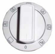 Thermostat Knob for Beko Blomberg Ovens - 250315383