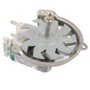 Hot Air Fan Motor for Beko Blomberg Ovens - 264100004