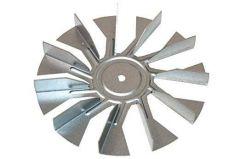 Oven Fan Propeller Electrolux