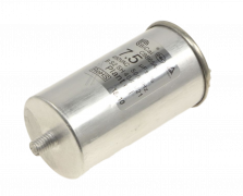 Starting Capacitor 7,5°F for Philco Tumble Dryers - 17400101000252