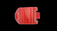 Lock, Filter Latch for Beko Blomberg Tumble Dryers - 2964630100