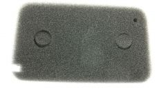 Filter for Miele Tumble Dryers - 09499230