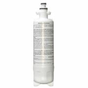 Cartrige, Water Filter for Beko Blomberg Fridges - 4874960100