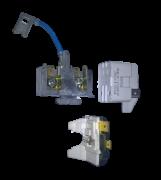 Compressor Installation, Relay for Samsung Fridges