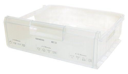 Drawer for Bosch Siemens Freezers - 11013088 BSH - Bosch / Siemens