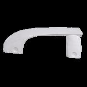 Handle for Gorenje Mora Fridges & Freezers - 380375
