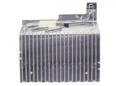 Original Defrost Heater for Bosch Siemens Fridges - 00660765
