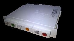 Switching Unit for Bosch Siemens Freezers - 00628963