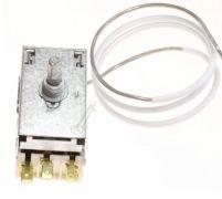 Thermostat for Liebherr Fridges - 615118600