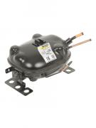 Compressor SEC XV7.2KX DEY for Bosch Siemens Fridges - 00145829